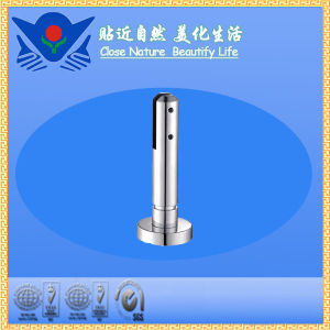 Xc-B2522 Bathroom Fixed Clamp of Stainless Steel Material pictures & photos