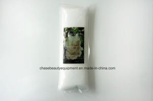 Professional Body Paraffin Wax for Face, Hand, Feet, Body pictures & photos
