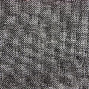 Woven Linen Pillow Textile Bedding Upholstery Sofa Fabric