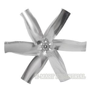 Negative Pressure Fan Industrial Fan Exhaust Fan Blower Greenhouse Fan Poultry Fan pictures & photos