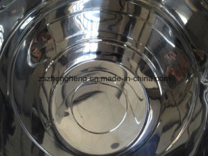 Professional and Innovated Stainless Steel Drum pictures & photos