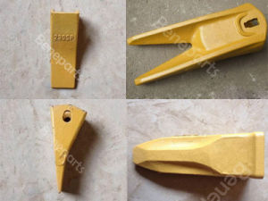 Earth Moving Parts, Bucket Tooth, Ground Tool Replacement Yn69-S001L pictures & photos