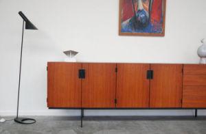 Hot Sale Morden Metal Floor Lamp for Living Room Standing Lighting pictures & photos