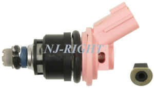 Siemens Fuel Injector (FJ148) for Nissan pictures & photos
