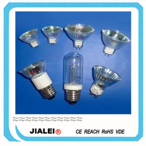 Jcdr MR16 MR11 Halogen Bulb pictures & photos