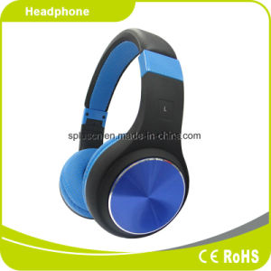 Gift Products Tablet Computer Headphone Headset for Christmas/Thanks Giving Day pictures & photos