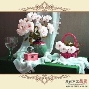 China Fashion Bathroom Wall 3D Tile for Wholesale pictures & photos