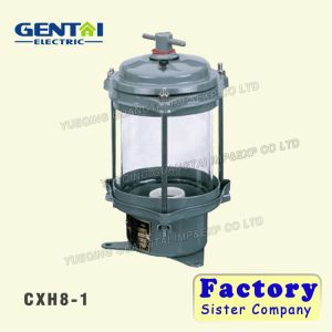 High Quality Marine Navigation Anchor Light Cxh8 pictures & photos