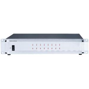 Se-5012 Public Address Amplifier Power Sequencer pictures & photos