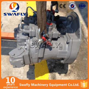 Hydraulic Pump 9256846 Hpv102 Hpv116 Hpv118 for Hitachi Excavator (ZX200-3 ZX240-3) pictures & photos