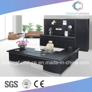 Factory Customized Office Stylish Executive Furniture Table pictures & photos