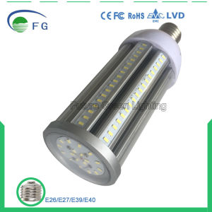 IP65 Waterproof 54W 360degree LED E40/E27 Garden Light pictures & photos