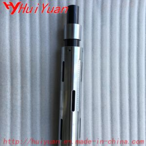 Air Shaft pictures & photos
