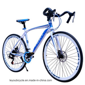 High Quality Sport Racing Bike (MTB-130) pictures & photos