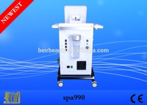 Best Oxygen Facial Machine /Oxygen Machine for Facial Beauty Salon pictures & photos