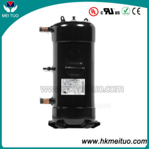 SANYO Scroll Compressor C-Sb453h8a pictures & photos