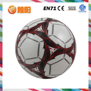 PVC Inflatable Logo Printing Soft Ball Best Toys