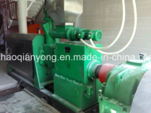 Zx-20L Screw Oil Press (capacity 2TPH) pictures & photos