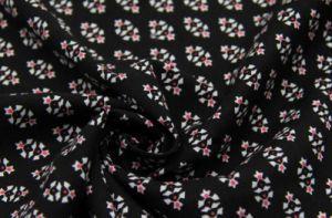 100%Cotton Floral Prints pictures & photos