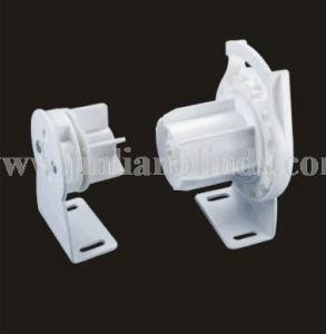 Roller Blind Mechanism for Roller Window (RD3837)