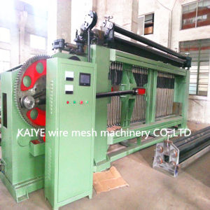 Gabion Mesh Making Machine (JG-4300-A) pictures & photos