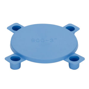 Bolt Hole Flange Protectors in ANSI pictures & photos