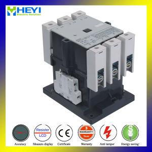 3TF49 Mec Contactor for Contactor Relay Electrical AC Motor 380V 50Hz pictures & photos