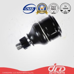 Suspension Parts Ball Joint (51220-S5A-003) for Honda Civic pictures & photos