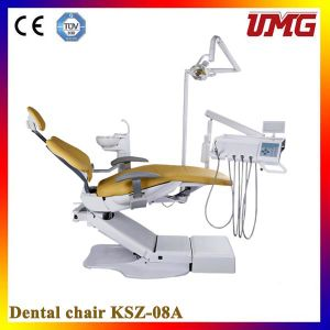Dental Chair Brands Siger Dental Chair pictures & photos