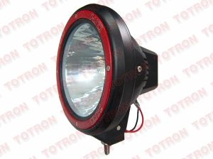 off-Road Light HID Xenon (T3740)