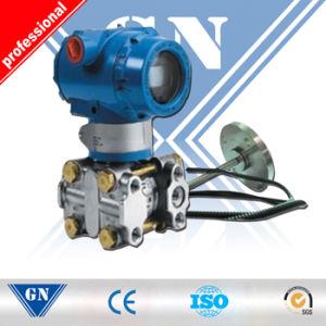 Cx-PT-3351 Diaphragm Sealed Gauge Pressure Transmitter (CX-PT-3351) pictures & photos