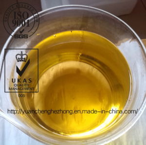 250mg/Ml Anabolic Intramuscular Testosterone Enanthate 250mg/Ml pictures & photos