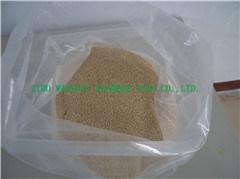 India, Bangladesh Textile Grade Sodium Alginate