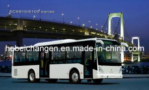 Bus Parts for Changan Bus SC6910 pictures & photos
