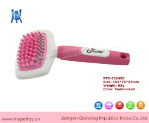 High Quality! Pet Brush Dog Tools pictures & photos