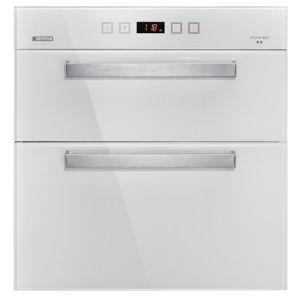 Oppein Kitchen Ozone Stainless Steel Sterilizer (ZTD115-A611) pictures & photos