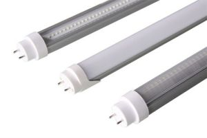 LED T8 Light Tubes with Internal Driver