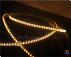 LED Strip 3014