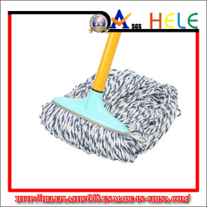 Microfiber Mop, Heavy Mop pictures & photos