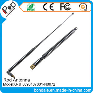 Rod Antenna Jf0j90107001 External Antenna for Mobile Communications Radio Antenna pictures & photos