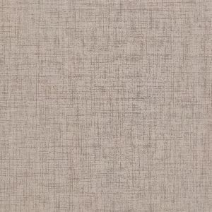 Glazed Porcelain Floor and Wall Tiles (JE60942) pictures & photos