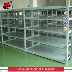 Light Duty Steel Storage Shelf pictures & photos