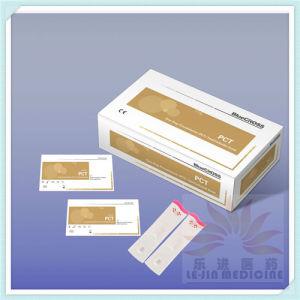 Medical Diagnostic Procalcitonin (PCT) Test Kits (LJ-MS-03)