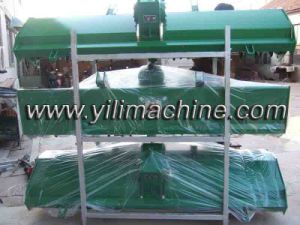 1gn Cultivators Agriculture Rotavator pictures & photos