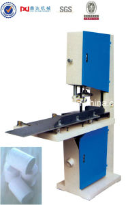 Toilet Paper Cutting Machine Manual Sp300 pictures & photos