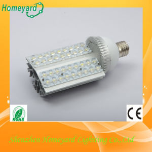 36W E40 LED Corn Lamp