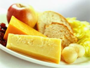 (Propyl Paraben) -Food Preservatives Food Grade Propyl Paraben pictures & photos