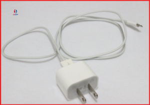 Original Quality for iPhone6 USB Charger Adapter pictures & photos