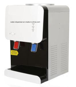New Desktop Painting Water Dispenser 105t pictures & photos
