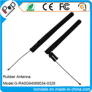 Ra0g94068034 External Antenna WiFi Antenna for Wireless Receiver Radio Antenna